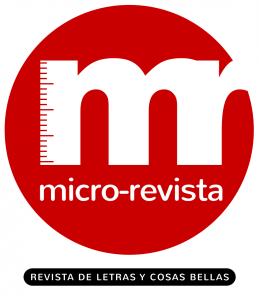 Microrevista