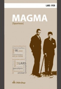 Magma_Web