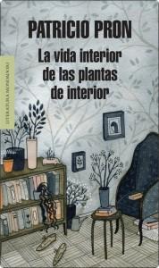 la-vida-interior-de-las-plantas-de-interior-ebook-9788439727194