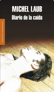 el-diario-de-la-caida-ebook-9788439727200