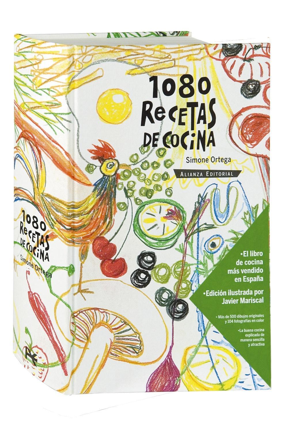Los 100 t tulos imprescindibles de la biblioteca gastron mica for Los mejores libros de cocina