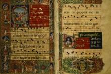 gregoriano01