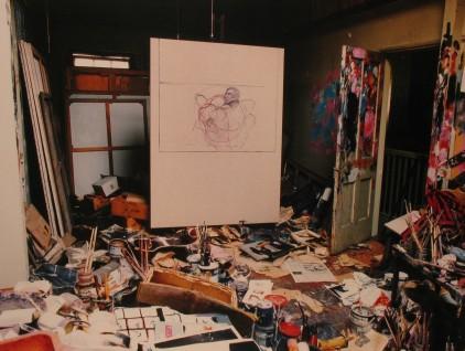 perry-ogden_francis-bacon-s-studio-1